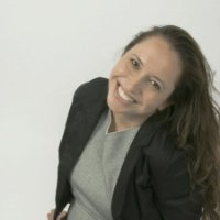 Charmila Maassen