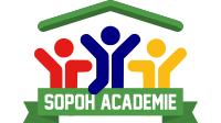 SOPOH Academie