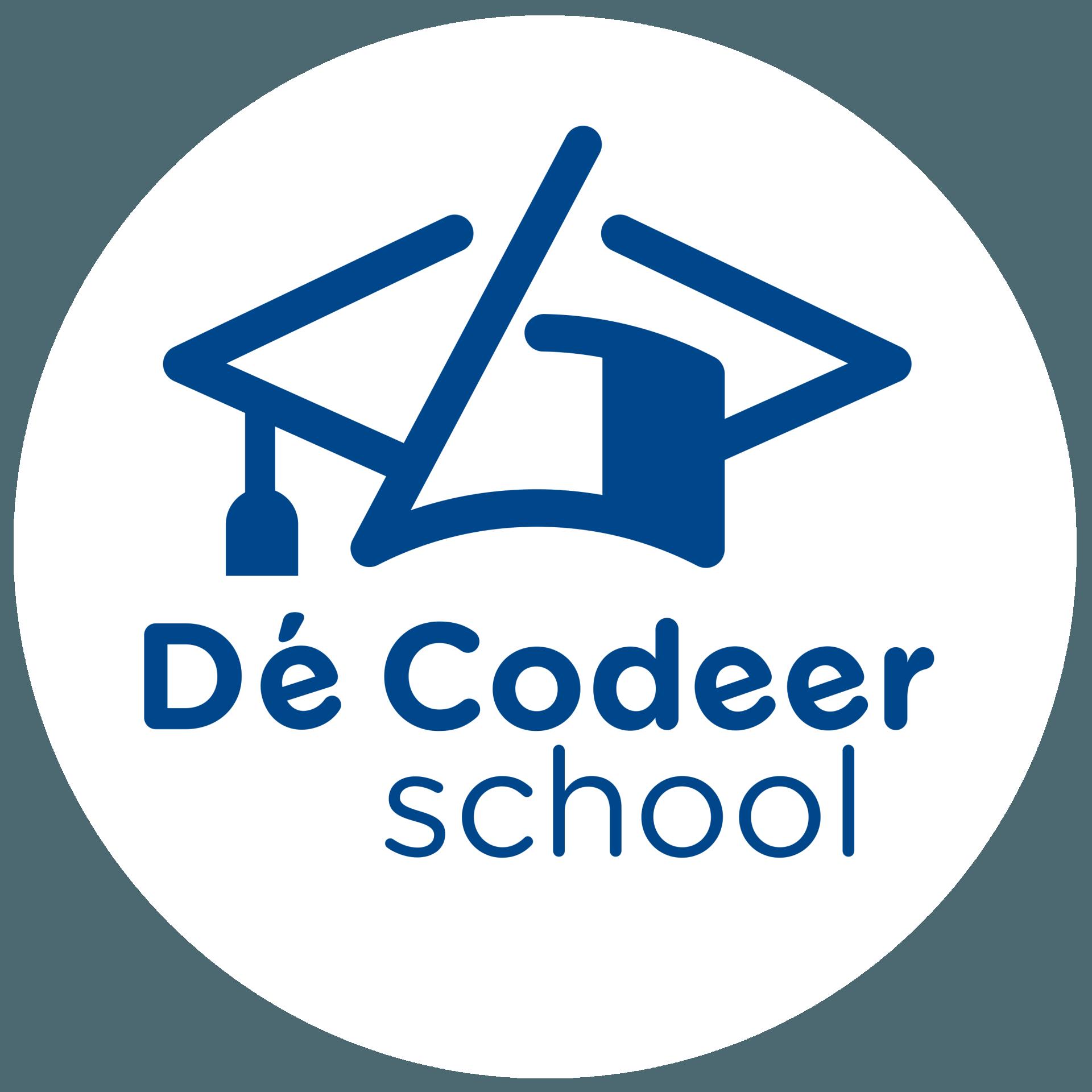 Leren coderen (programmeren)