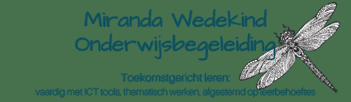Workshop onderwijs op afstand/hybride onderwijs met kleuters