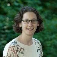 Anneke Bemer